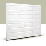 garage door installation thiensville wi